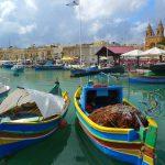 Malta – rajska wyspa pełna atrakcji
