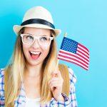 Praca w Stanach – jak uzyskać wizę pracowniczą do USA?