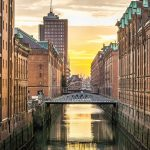 Co warto zobaczyć w Hamburgu?