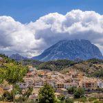 Alicante – atrakcje, ciekawostki i wskazówki