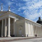 Wilno – Litwa jakiej jeszcze nie znacie!